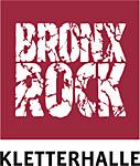 BronxRock Kletterhalle